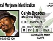 Get Your Medical Marijuana Card And Enjoy The Perks
