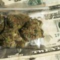 Legalize Marijuana And Make Everyone Happy
